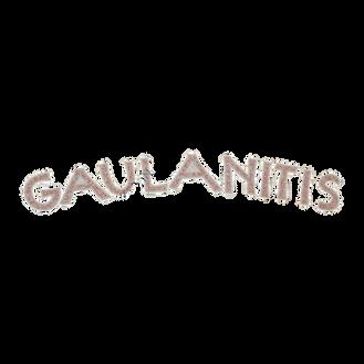 Gaulanitis