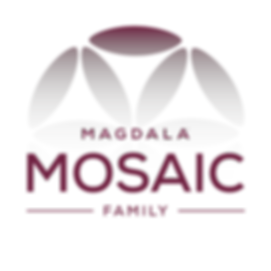 Logo_MMF_MM.png