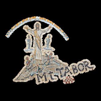 The Transfiguration (Mt. Tabor)