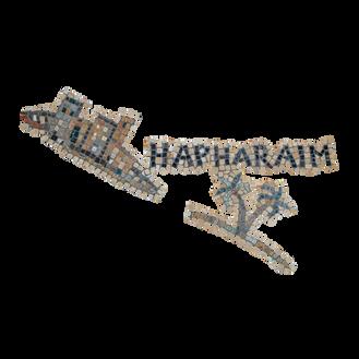 Hapharaim