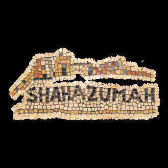 Shahazumah