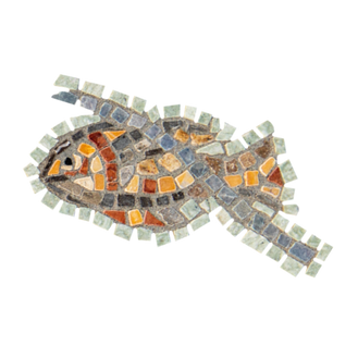 Mango Tilapia / Galilee St. Peter's Fish (E)
