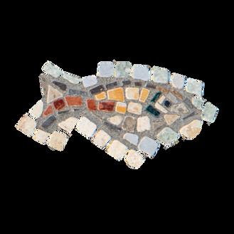 Mango Tilapia / Galilee St. Peter's Fish (I)