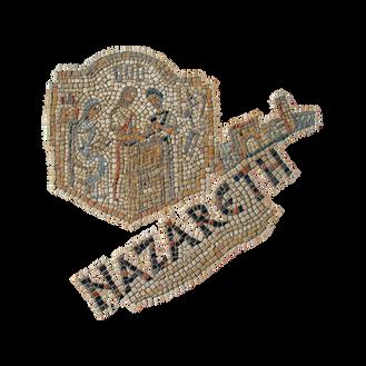 The Holy Family (Nazareth)