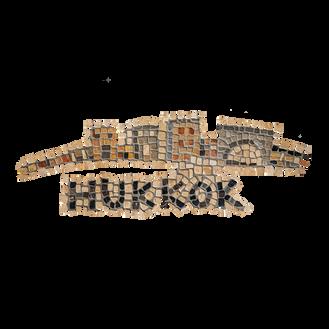 Hukkok (B)