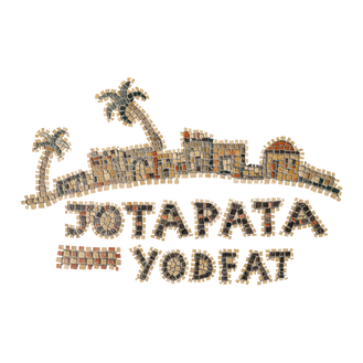 Jotapat Yodfat