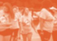 IMG_6080-orange_edited.png