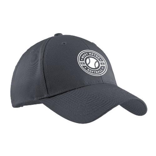 West Metro Ball Cap