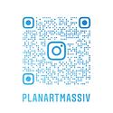 planartmassiv_nametag (4).png