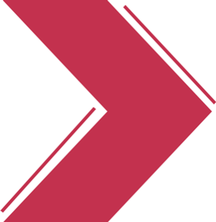 RED ARROW_edited.png