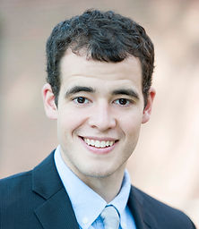 greg%20mcdonough_edited.jpg
