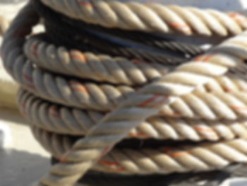 mooring-rope-238925_960_720.jpg