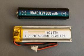New_Batteries.jpg