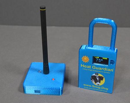 Version 8 hardware, V2 packaging