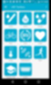 screengrab-20191110-084523.jpg