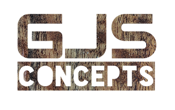 GJSC_Logo_Tr_edited.png