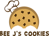 Bee J's Cookies_Logo Final.png