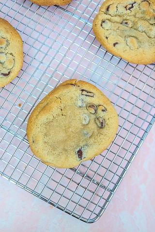 Bee J's Cookies-41.jpg