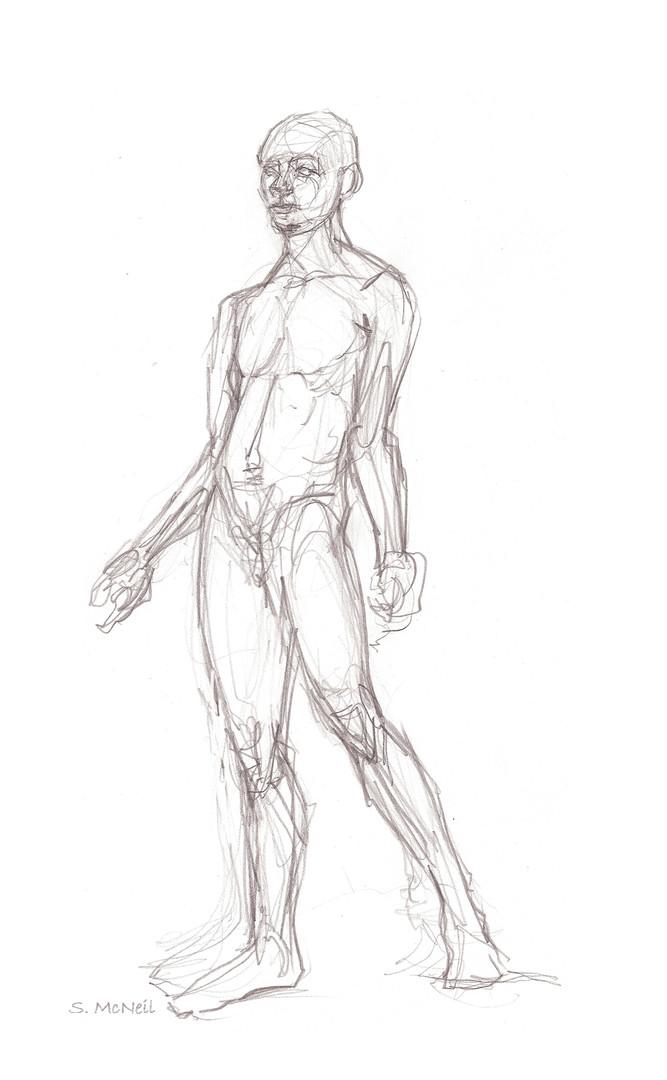 standing nude.jpg