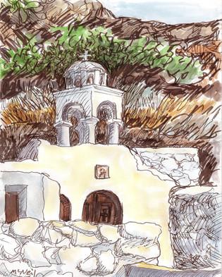 Greece_Nisyros_Greecd_AghiaKatholiki.jpg