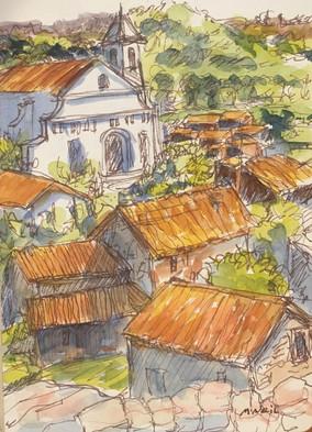 Provence_.Saignon.jpg