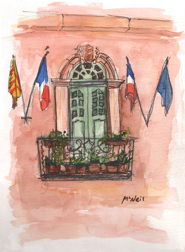 Provence_Roussillion_Window.jpg