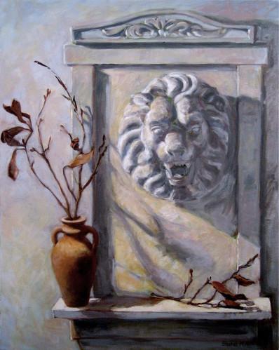 Lion's Head.jpg