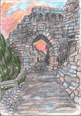 Provence_Lacoste_entrancetoLacoste copy.jpg
