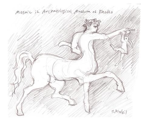Greece_RhodesMuseum_ Centaur_mosaic.jpg