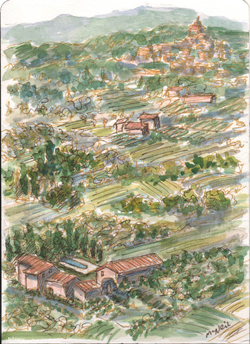 Provence_view of Bonnieux.jpg
