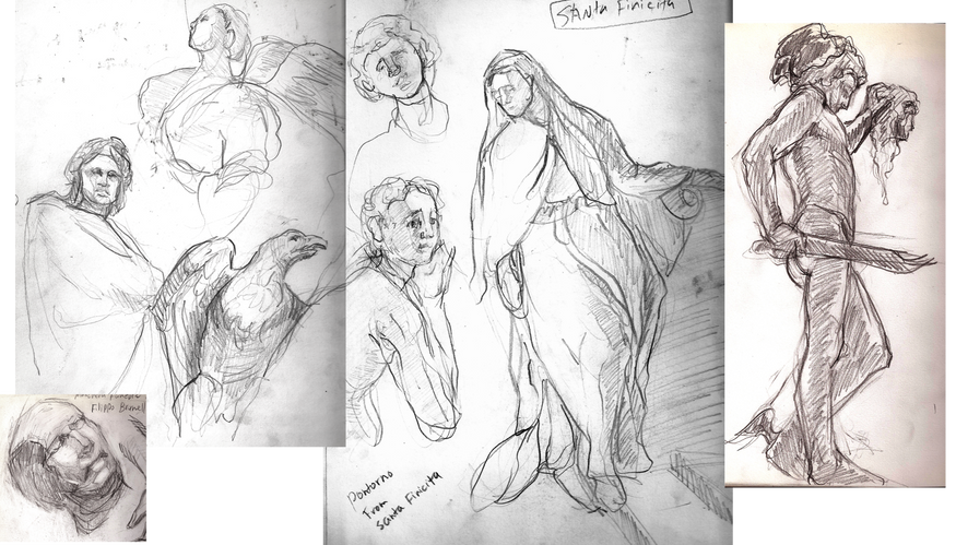 Selections_florence_sketcbook.png