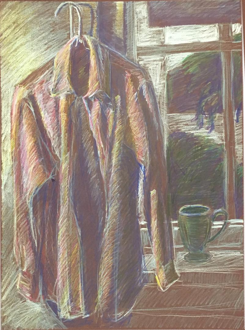 DraperyDemonstrations_ColorPencil.jpg
