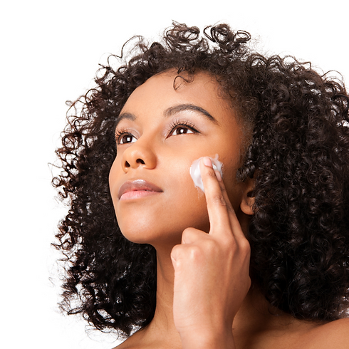 woman applying cream-3.png