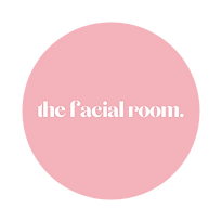 the facial room logo.png
