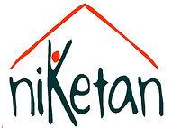 logo-niketan.jpg