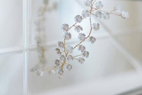 Bridal Box Boutique - WEB RES-128.jpg