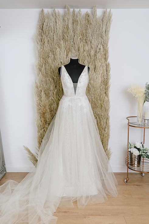 Bridal Box Boutique - WEB RES-208.jpg