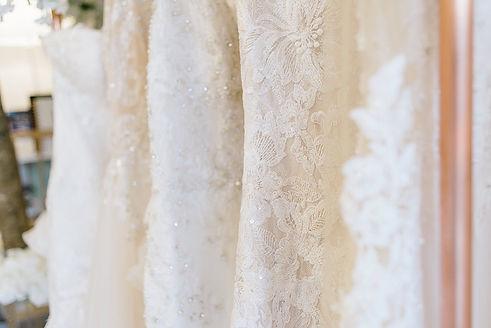 Bridal Box Boutique - WEB RES-118.jpg