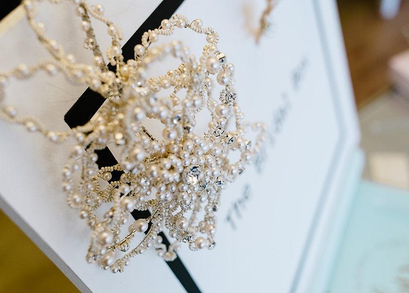 Bridal Box Boutique - WEB RES-112.jpg