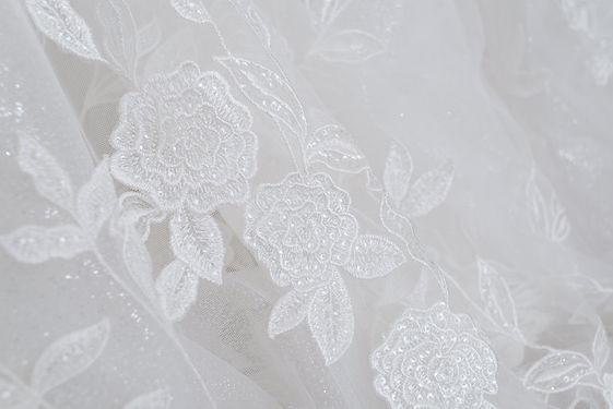 Bridal Box Boutique - WEB RES-203.jpg