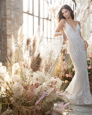 tara-keely-lazaro-bridal-spring-2019-sty