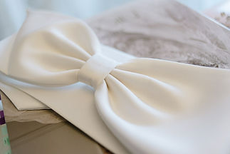 Bridal Box Boutique - WEB RES-129.jpg