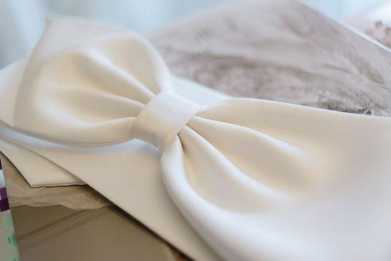 Bridal Box Boutique - WEB RES-129.jpg