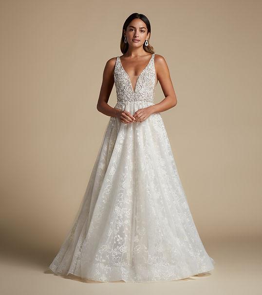 lucia-allison-webb-bridal-spring-2021-st