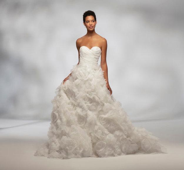 tara-keely-lazaro-bridal-spring-2021-sty