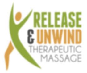 massagesolutions1.jpg
