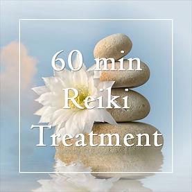 reiki-treatment-1000x1000.jpg