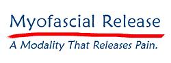 myofascial-release.png