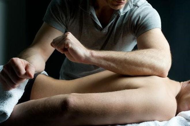 vip-massage.jpg