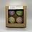 Thumbnail: Bath Truffle Assorted Gift Box